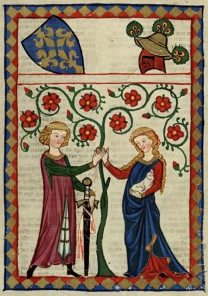 Codex_Manesse