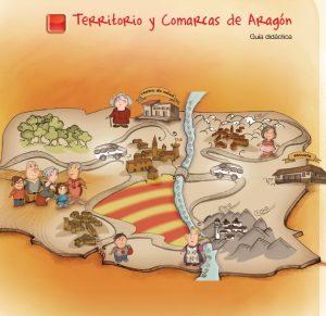 Comarcas de Aragón