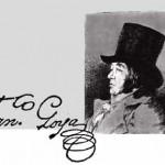 FAETON_Goya