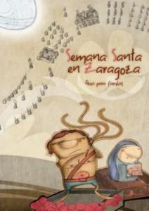 FAETON_Seman_Santa