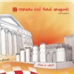 Derecho civil aragonés