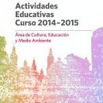 actividades_educativas2014completo-1