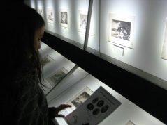 Goya y su arte en Zaragoza