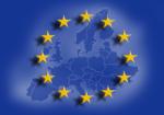bandera-esuropa