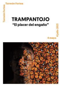 TRAMPANATOJO EXPO