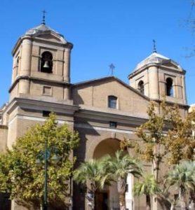 Zaragoza_-_Iglesia_de_Nuestra_Señora_del_Portillo_05